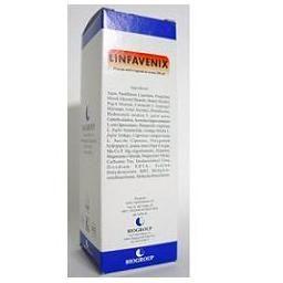 LINFAVENIX CR 100ML
