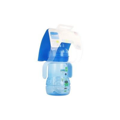 Mam Trainer Drinkbeker 220ml