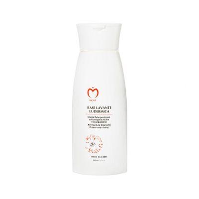 Most Base Lavante Eudermica  Lozione detergente 200ml