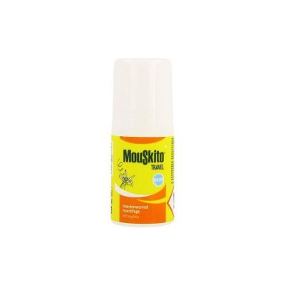 Mouskito Travel roller Roll-on 75ml