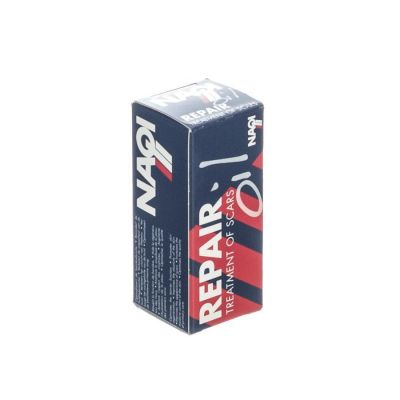 Naqi Repair Oil Olie 10ml