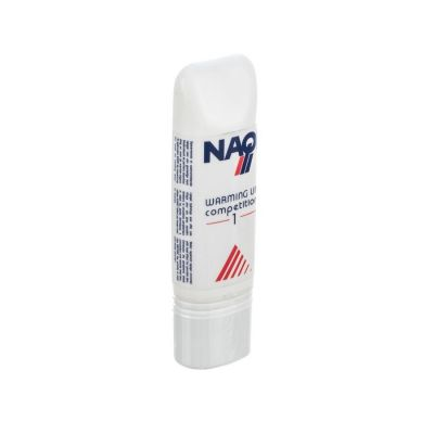 Naqi warming up competition N1 Gel 100ml