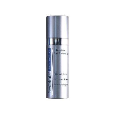Neostrata skin active intensive eye therapy Crème 15g