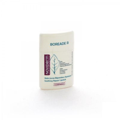 Noviderm Boreade R Stick Stick 11ml