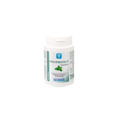 Nutergia Ergyprotect Confort Capsules 60 pièces
