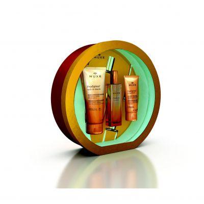 Nuxe Cofanetto Le Parfum Prodigieux Kit 3 pezzi