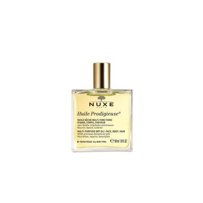 Nuxe Huile Prodigieuse Droge olie 50ml