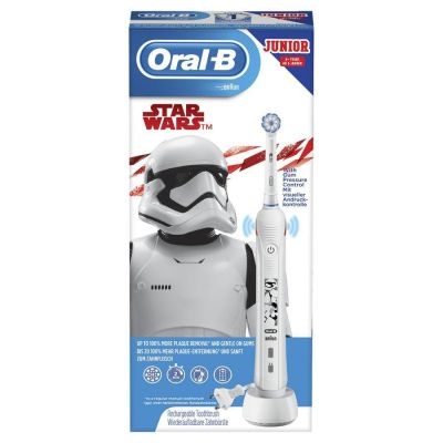 Oral-B Junior D501 Star Wars 1 stuks