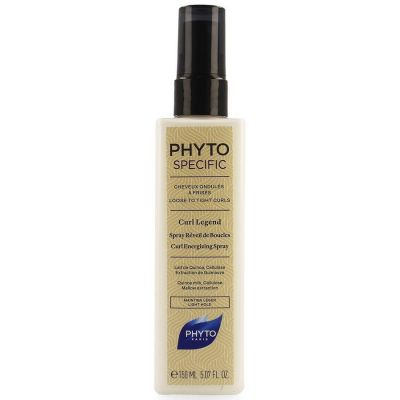 Phyto Phytospecific Curl Legend Spray 150ml