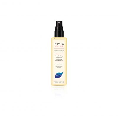 Phyto Phytovolume spray brushing volumateur Spray 150ml
