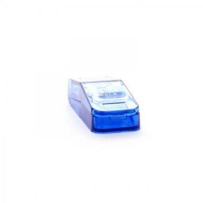Pilomat cortador de píldoras 1 unidades