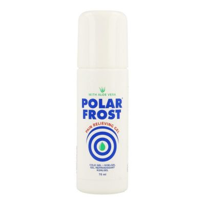 Polar Frost Cold roller Roll-on 75ml