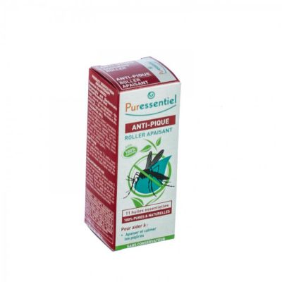 Puressentiel anti pica roller Roll-on 5ml