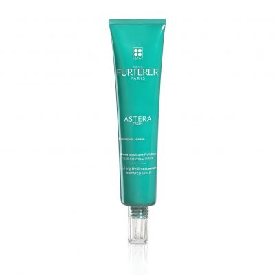 René Furterer Astera Fresh Serum 75ml