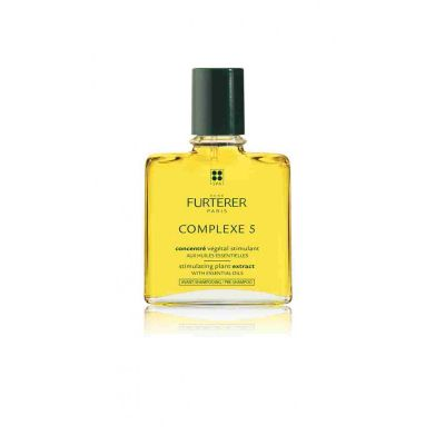 René Furterer Complexe 5 Sérum 50ml