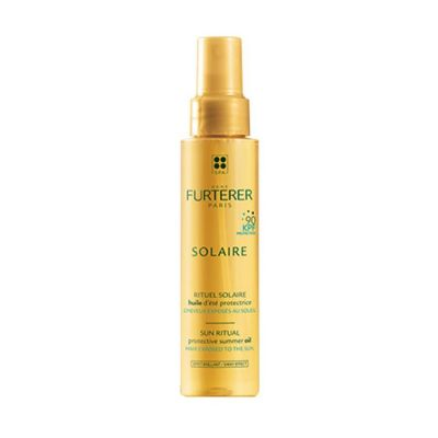 René Furterer Sonnenöl Spray 100ml