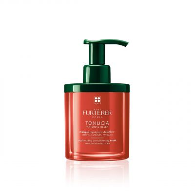 René Furterer Tonucia natural filler Haarmasker 200ml