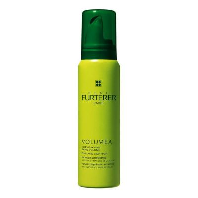 René Furterer Volumea Mousse Volumen Schaum 200ml