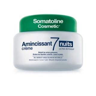 slimming somatoline