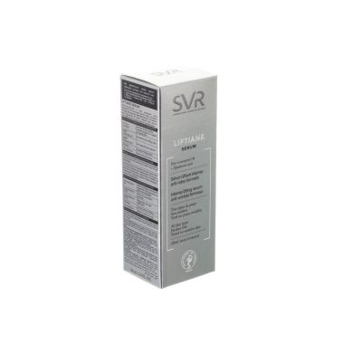 SVR Liftiane Serum Serum 30ml