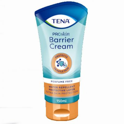 Tena Proskin Barrier Cream 150ml 4419 Verv.3244829 Crème 150ml