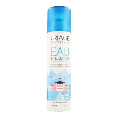 Uriage eau thermale spray Spray 300ml