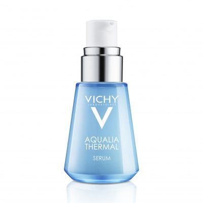 Vichy Aqualia Thermal sérum hydratant Sérum 30ml