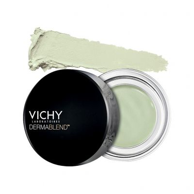 Vichy Dermablend Correttore Verde 4,5g