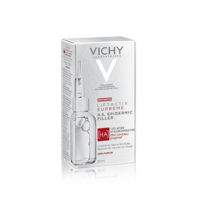 Vichy Liftactiv Suprême Serum H.A. epidermic filler Sérum 30ml