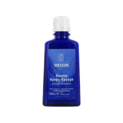 Weleda After Shave Balsam Aftershavebalsam  100ml