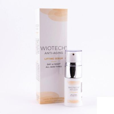 Wiotech lifting serum Serum 15ml