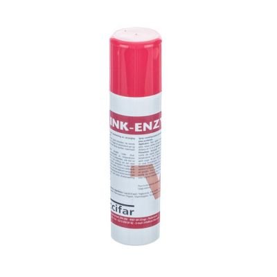 Zink-Enzym Spray 150ml