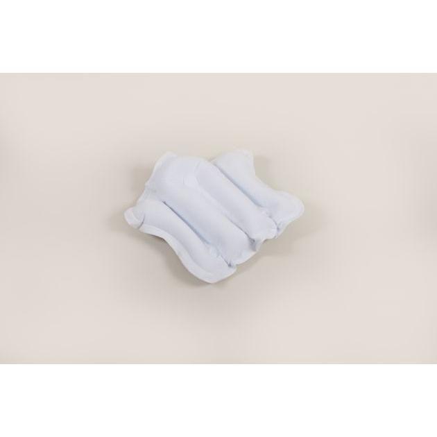 acheter coussin de bain 1 pi ces maintenant pour chez viata. Black Bedroom Furniture Sets. Home Design Ideas