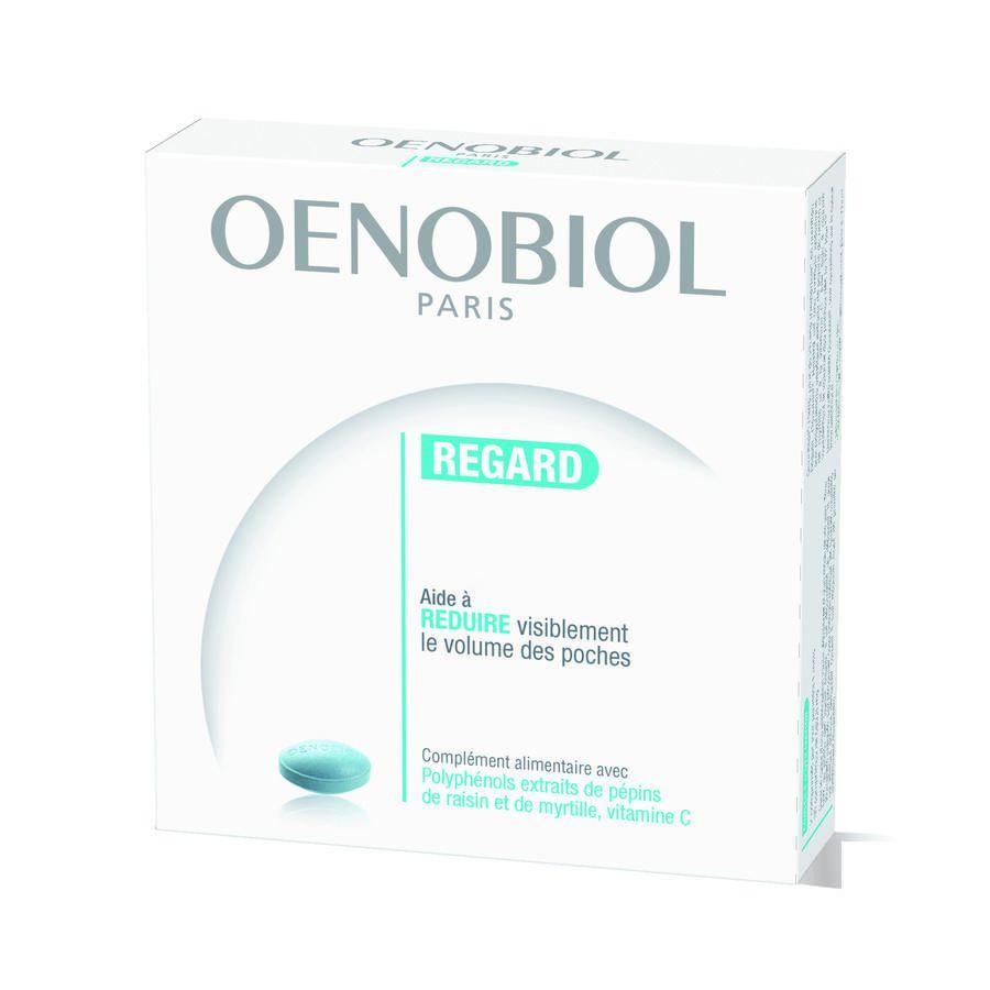 Pastillas para adelgazar oenobiola