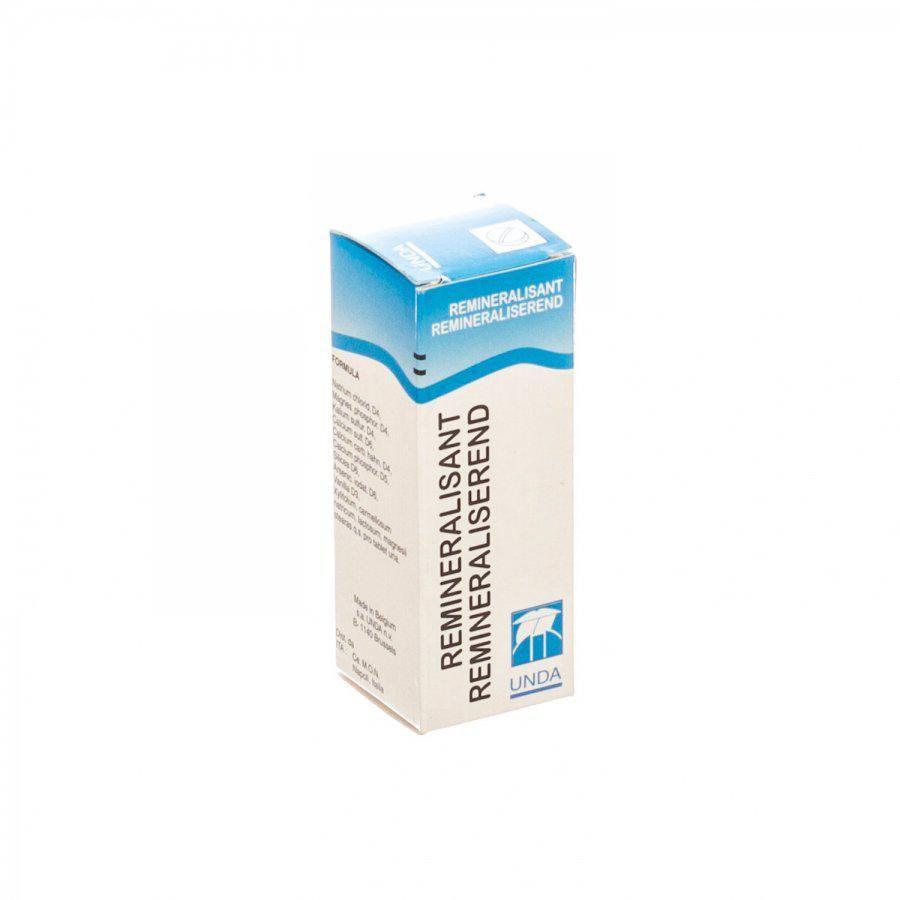 magnesium voor spieren en gewrichten