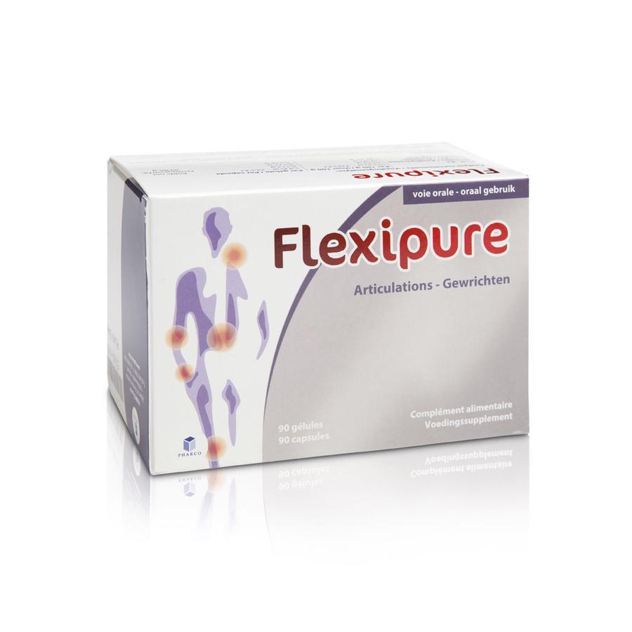 Image of Flexipure