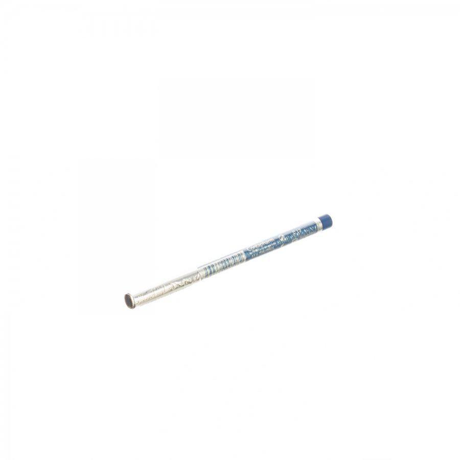 Image of Eye Care crayon liner bleu outremer