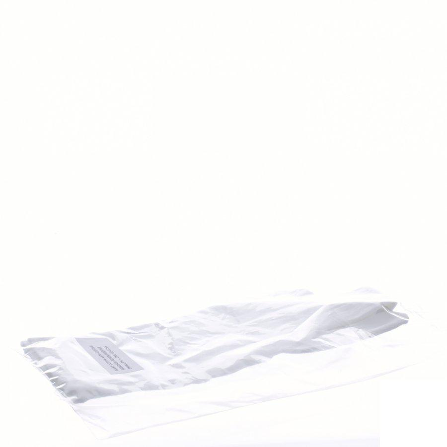 Image of Katoenen handschoen anti-allergie S