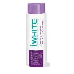 Image of Iwhite bain de bouche