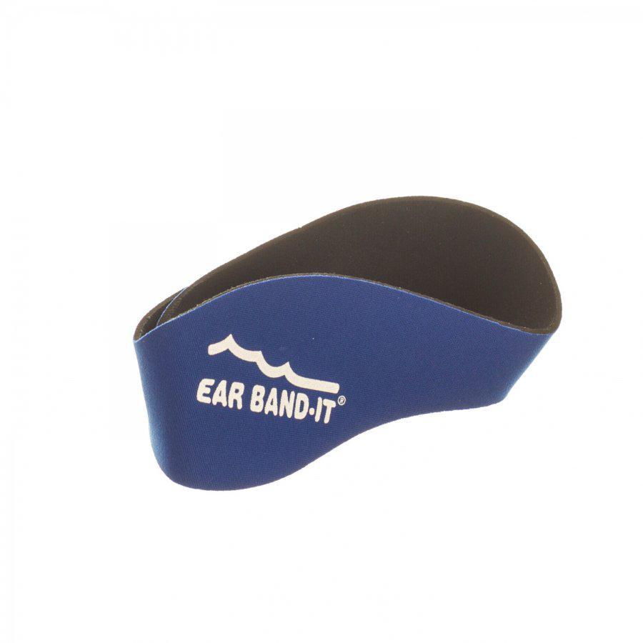 Ear band-it hoofdband small