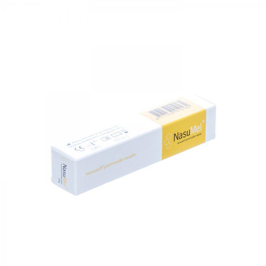 Image of NasuMel
