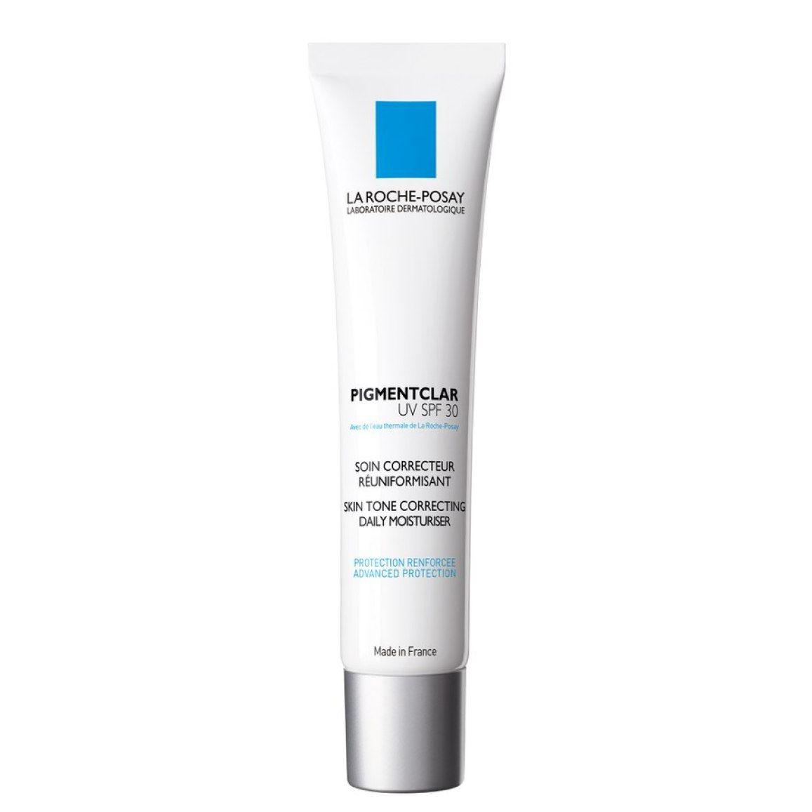 La Roche Posay Pigmentclar UV