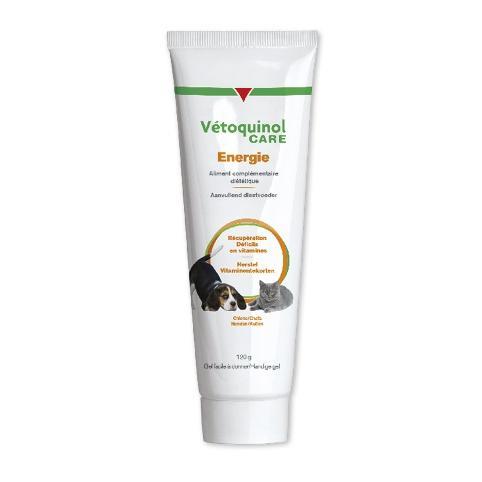 Image of Vetoquinol care energie