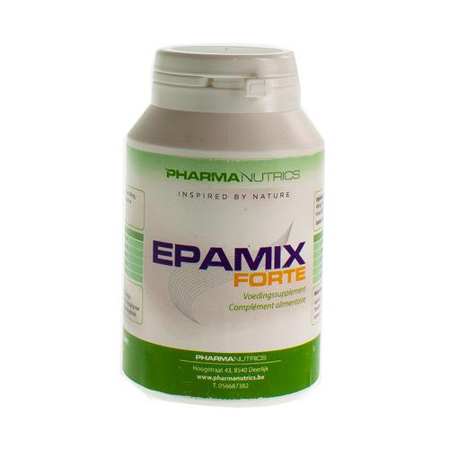 Image of Epamix Forte Pharmanutrics