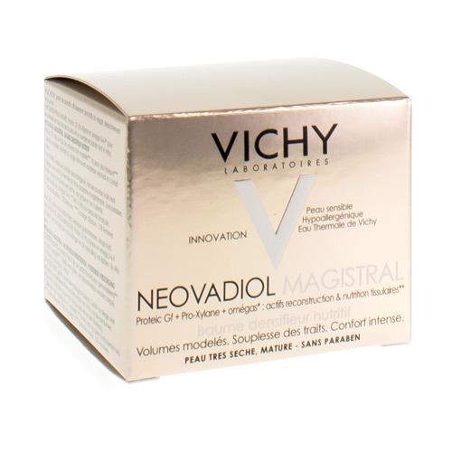 Image of Vichy Néovadiol Magistral