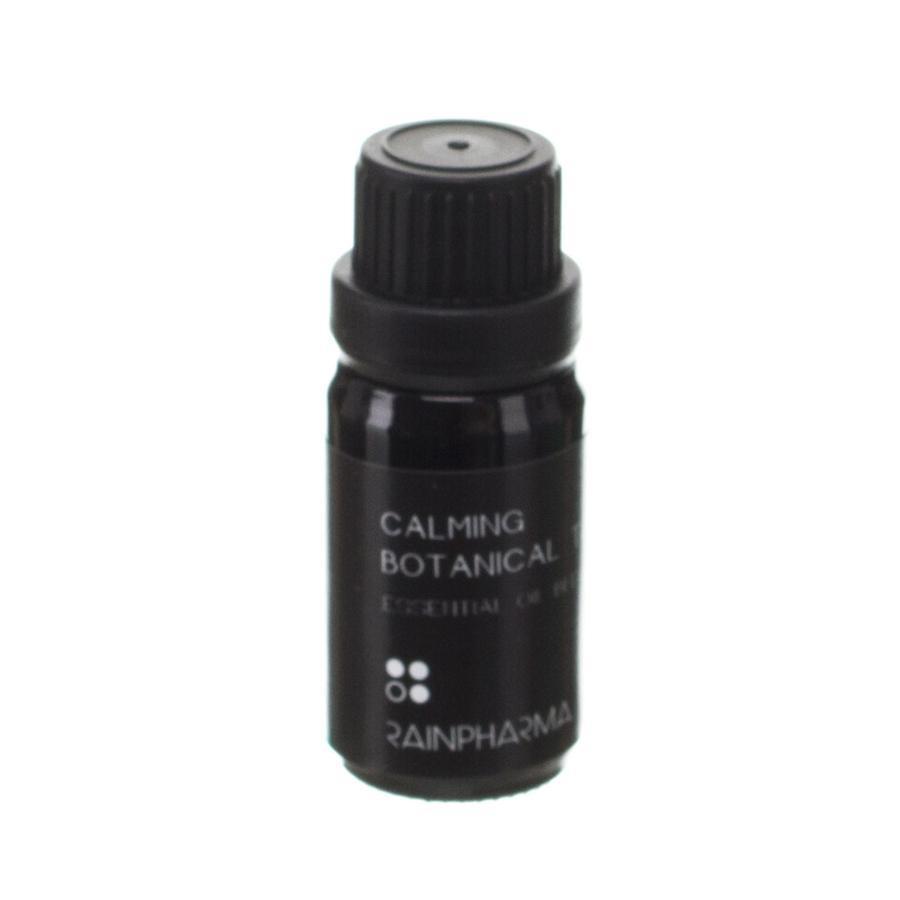 Image of RainPharma huile essentielle calming botanical touch