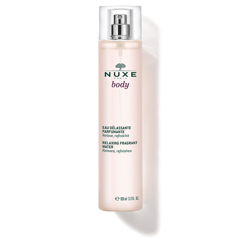 NUXE Relaxing Fragrant Water 100ml