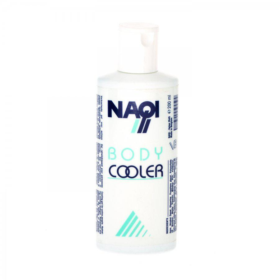 Image of Naqi body cooler