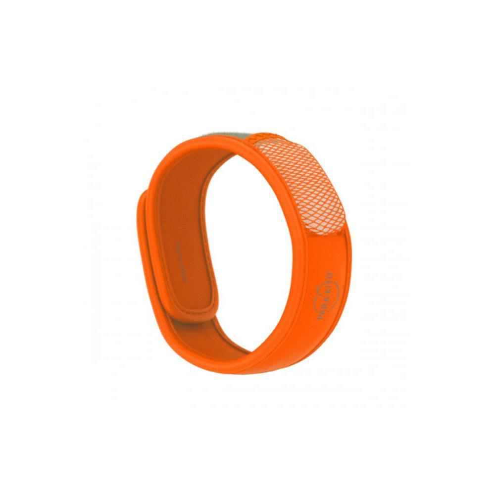 Image of Parakito bracelet anti-moustique couleur