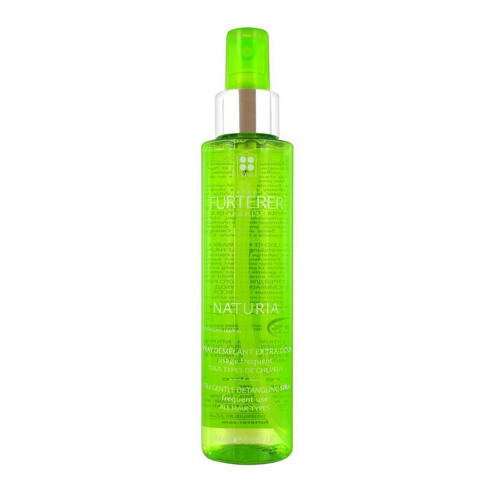 Image of Furterer Naturia spray dêmelant extra-doux